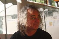 Winner Interview Marko Novak (day one)